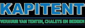 Kapitent_logo