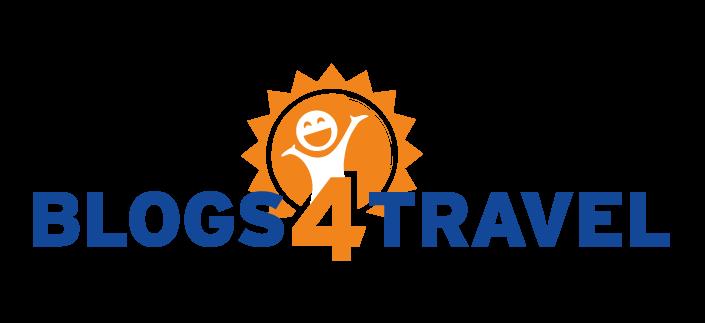 logo_blogs4travel